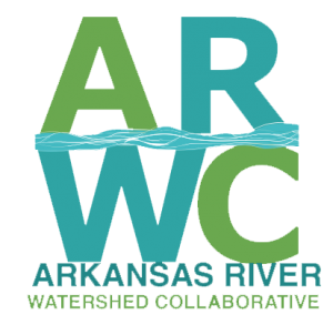 Arkansas River Watershed Collaborative Logo