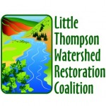 Little Thompson Watershed Restoration Coalition Logo
