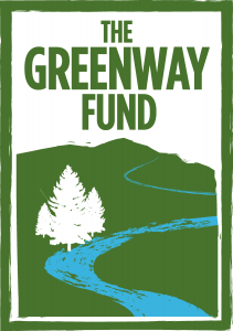 Greenway Fund Logo